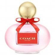 Coach Coach Poppy for Women