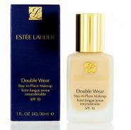 Estee Lauder Double Wear Stay-in-place Makeup 2n1 Desert Beige