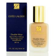 Estee Lauder Double Wear Stay-in-place Makeup 3n2 Wheat