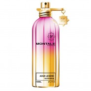 Montale Aoud Legend perfume