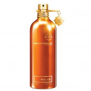 Montale Honey Aoud Perfume Unisex