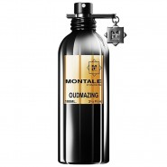Montale Oudmazing Perfume Unisex