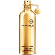 Montale Pure Gold Perfume Unisex