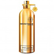 Montale Pure Gold Perfume Unisex