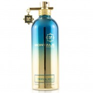 Montale Tropical Wood Perfume Unisex