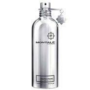 Montale White Musk Perfume Unisex