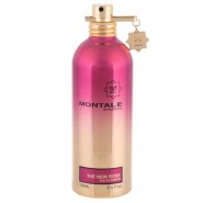Montale The New Rose Perfume Unisex