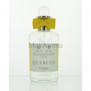 Penhaligon's Quercus for Unisex