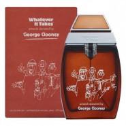 Whatever It Takes George Clooney EDP Spray