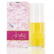 Revlon Jontue  Cologne Spray for Women