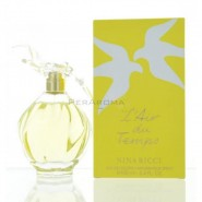 Nina Ricci L'air Du Temps for Women
