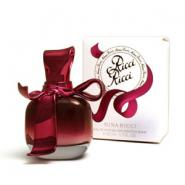 Nina Ricci Ricci Ricci for Women EDP Spray