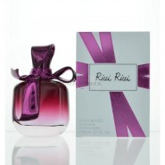 Nina Ricci Ricci Ricci for Women