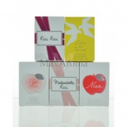 Ninna Ricci Miniatures Collection Gift Set