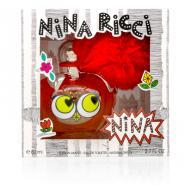 Nina Ricci Les Monstres De Nina Ricci EDT Spray Limited Edition