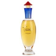 Rochas Tocade for Women