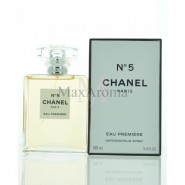 Chanel No.5  Perfume for Women