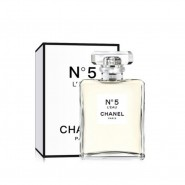 Chanel No.5 L'eau EDT Spray