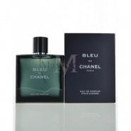 Chanel Bleu De Chanel for Men
