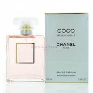 Chanel Coco Mademoiselle for Women