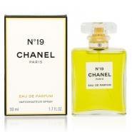 Chanel No. 19 EDP Spray
