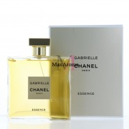Chanel Gabrielle Essence for Women