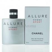 Chanel Allure Homme Sport for Men