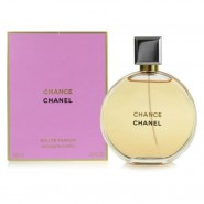 Chanel Chance for Women