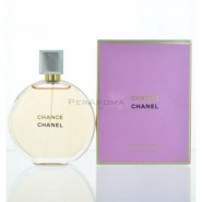 Chanel Chance Perfume for Women