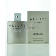 Chanel Allure Homme Edition Blanche for Men