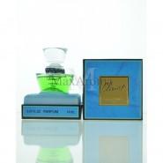 Lancome Climat  Perfume for Women Pure Parfum Splash