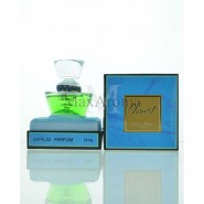 Lancome Climat  Perfume for Women Pure Parfum..