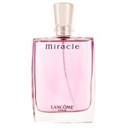 Lancome Miracle EDP Spray
