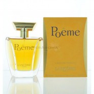 Lancome Poeme Perfume for Women