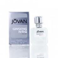 Jovan Ginseng N-r-g for Men