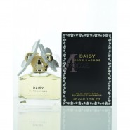 Marc Jacobs Daisy Perfume for Women