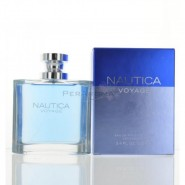 Nautica Voyage Cologne for Men