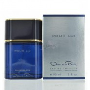 Oscar De La Renta Pour Lui for Men