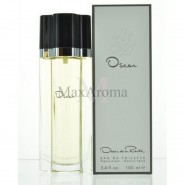 Oscar De La Renta Oscar  for Women
