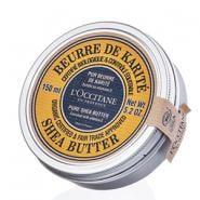 L'occitane Shea Butter for Unisex