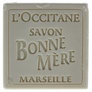 L'occitane Bonne Mere Soap Milk