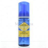 L'Occitane Precious Cleansing Facial Foam