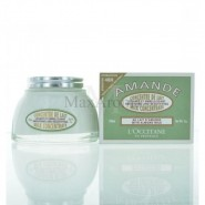 L'occitane Amande Milk Concentrate for Unisex