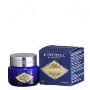 L'occitane Immortelle Precious Eye Balm for W..