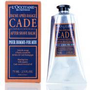 L'occitane Eau De Cade for Men