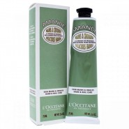 LOccitane Almond Delicious Hands Cream For Unisex