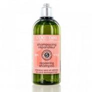 Loccitane Aromachologie Repairing Shampoo