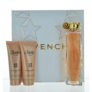 Givenchy Organza for Women