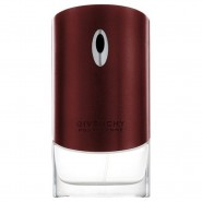 Givenchy Givenchy Pour Homme for Men