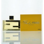 Fendi Fan Di Perfume for Women